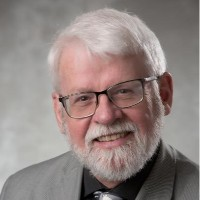 Profile photo of Gary Umphrey, expert at University of Guelph