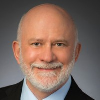 Profile photo of Gary Wenk, expert at The Ohio State University