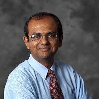 Profile photo of Gaurav S. Sukhatme, expert at University of Southern California