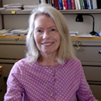 Profile photo of Gayle K. Lamppa, expert at University of Chicago