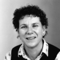 Profile photo of Gayle E. Woloschak, expert at Northwestern University