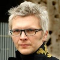 Profile photo of Gediminas Urbonas, expert at Massachusetts Institute of Technology