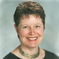 Profile Photo of Gelya Frank