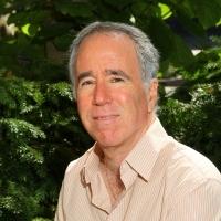 Profile Photo of Gene M. Grossman