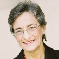 Profile photo of Genevieve Giuliano, expert at University of Southern California