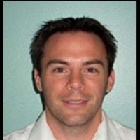 Profile photo of Geoff Ball, expert at University of Alberta