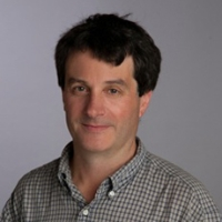 Profile photo of Geoffrey A Abers, expert at Cornell University