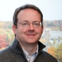 Profile photo of Geoffrey W Coates, expert at Cornell University