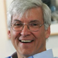 Profile photo of Geoffrey Cowan, expert at University of Southern California