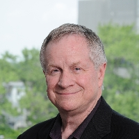 Profile Photo of Geoffrey Greene