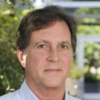 Profile photo of Geoffrey Hammond, expert at University of British Columbia