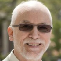 Profile photo of Geoffrey Heal, expert at Columbia University