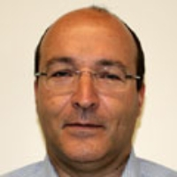 Profile photo of Georg Zoidl, expert at York University