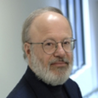 Profile photo of George J. Annas, expert at Boston University