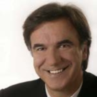 Profile photo of George Athanassakos, expert at Western University