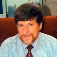 Profile photo of George Bowes, expert at University of Florida