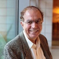 Profile photo of George M. Constantinides, expert at University of Chicago