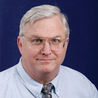 Profile photo of George R. Dekle, expert at University of Florida
