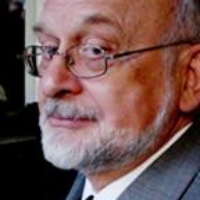 Profile photo of George Di Giovanni, expert at McGill University