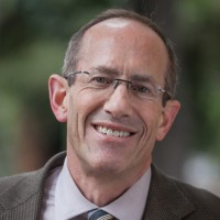 Profile photo of George Fisher, expert at Stanford University