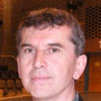 Profile photo of George Gadanidis, expert at Western University