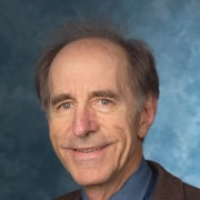 Profile photo of George R. Gavalas, expert at California Institute of Technology