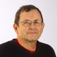 Profile Photo of George Haley