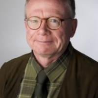 Profile photo of George Heffernan, expert at Merrimack College