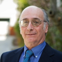 Profile photo of George Jakubson, expert at Cornell University