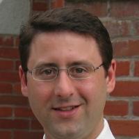 Profile Photo of George W. Kanellakos