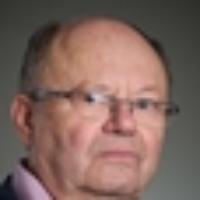 Profile photo of George Kotovych, expert at University of Alberta
