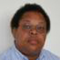 Profile photo of George E. Lewis, expert at Columbia University