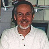 Profile photo of George A. Mackie, expert at University of British Columbia