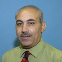 Profile photo of George Nakhla, expert at Western University