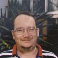 Profile Photo of George W. Owttrim