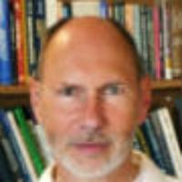 Profile photo of George Peschke, expert at University of Alberta