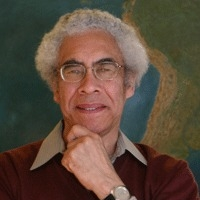 Profile photo of George Philander, expert at Princeton University