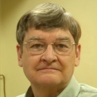 Profile photo of George R. Rossman, expert at California Institute of Technology