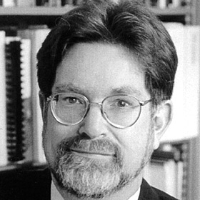 Profile photo of George F. Smoot, expert at University of California, Berkeley