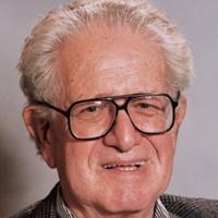 Profile photo of George H. Sorter, expert at New York University