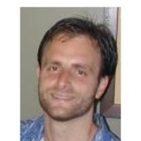 Profile photo of George Tzanetakis, expert at University of Victoria