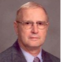 Profile photo of George Vernardakis, expert at Middle Tennessee State University