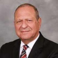 Profile photo of Gerald C. Davison, expert at University of Southern California