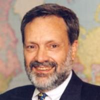 Profile Photo of Gerald T. Keusch