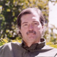 Profile photo of Gerald Kidd, expert at Boston University