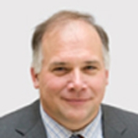 Gerald Todd, University of Alberta