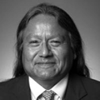 Profile Photo of Gerald Torres