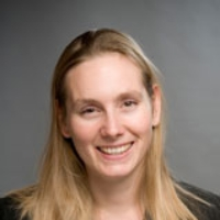 Profile photo of Geranda Notten, expert at University of Ottawa