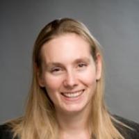 Profile Photo of Geranda Notten