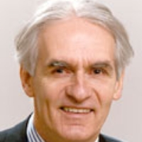 Profile Photo of Gérard Bouchard